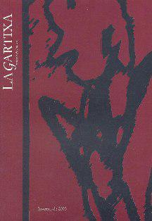 Lagartixa