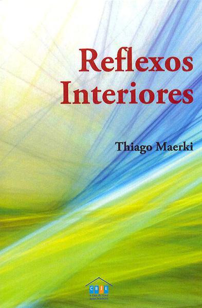 reflexos interiores