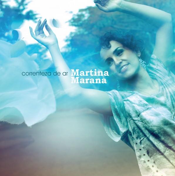 Capa_Martina Marana