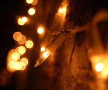 Neste Natal de poetas