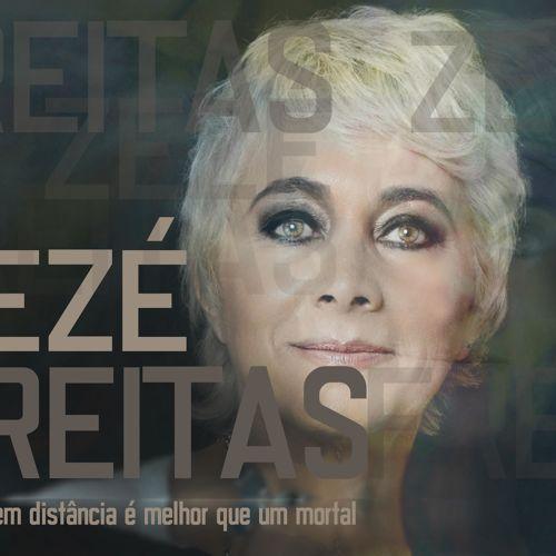Zeze Freitas_Um salto em distancia